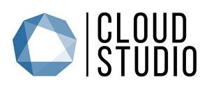 Cloud Studio